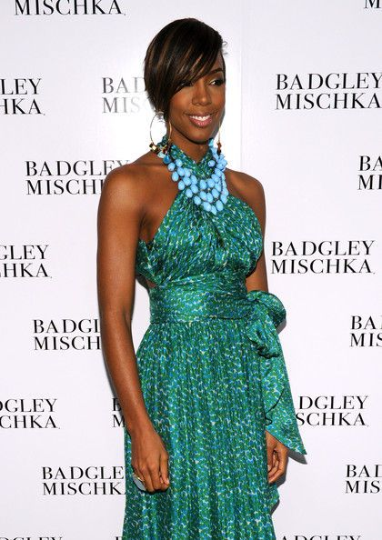 1kelly_rowland_badgley_mischka_backstage_spring_sfhhgt3xpkal