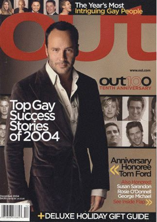 1out_tomford_out100cover