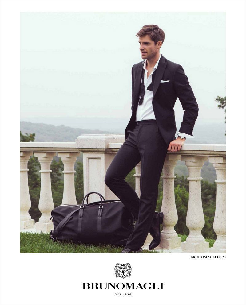 1bruno_magli_fall_2015_ad_campaign_the_impression_2