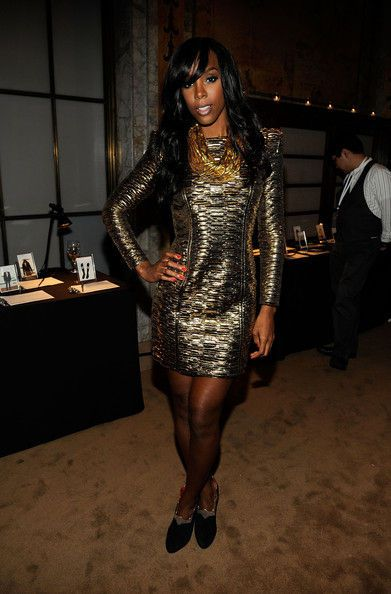 1kelly_rowland_dresses_skirts_cocktail_dress_cgvganxt_dul
