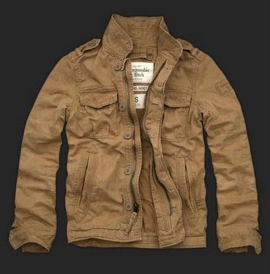 1abercrombie_fitch_fitch_denim_zip_button_jackets_khaki_1488