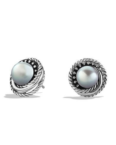 1david_yurman_pearl_crossover_earrings_with_diamonds