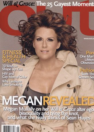 1out_meganmullally_cover