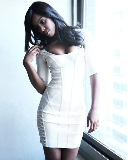 1003_wardrobe_chic_kelly_rowland_8