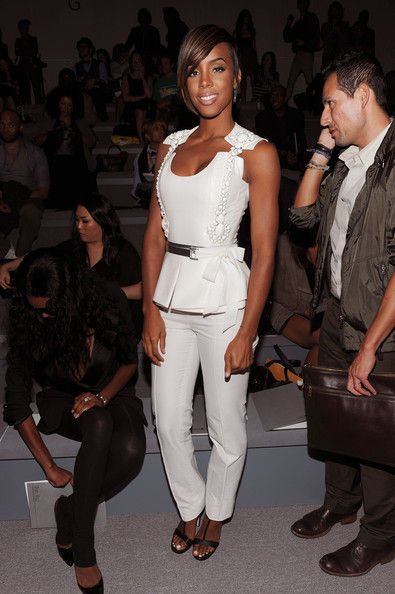 1kelly_rowland_edition_georges_chakra_front_5shpysewkydl