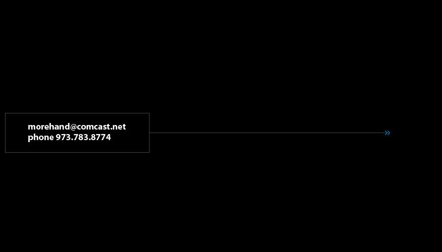 default_png.png
