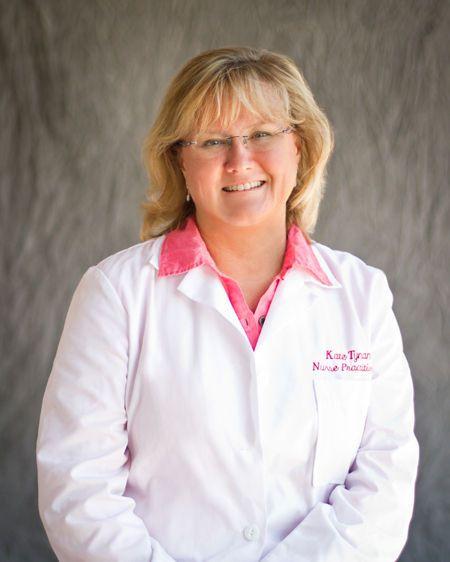 Tucson professional portrait headshot medical photography