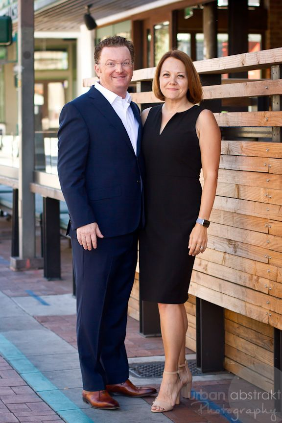 Tucson couples portait photography