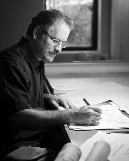 Tucson professional portrait headshot architecture photography