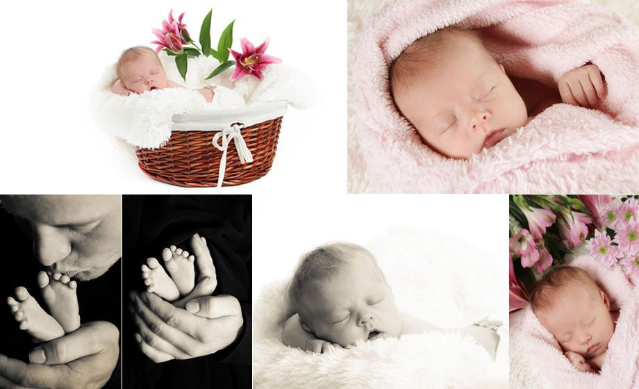 1lilianna_pruden_newborn_collage