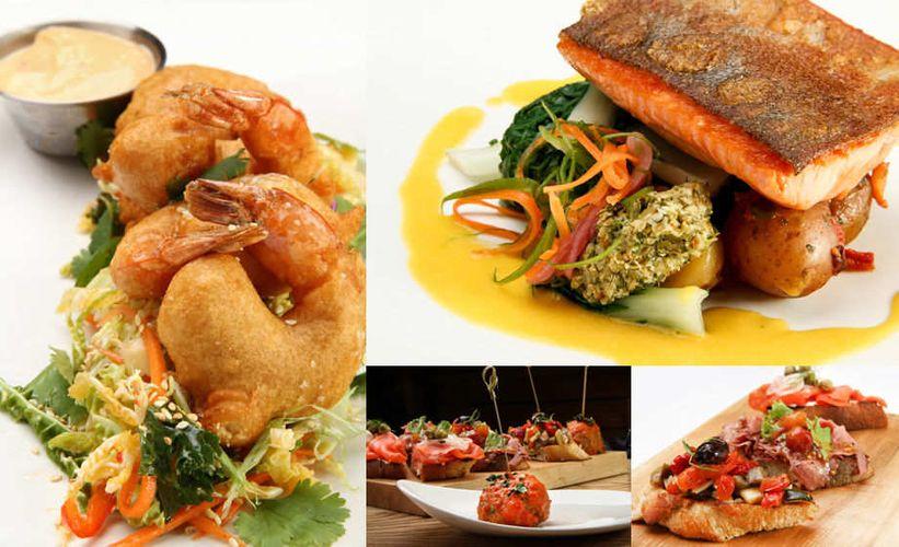 1birchwood_restaurant_invermere_invermere_food_photographer