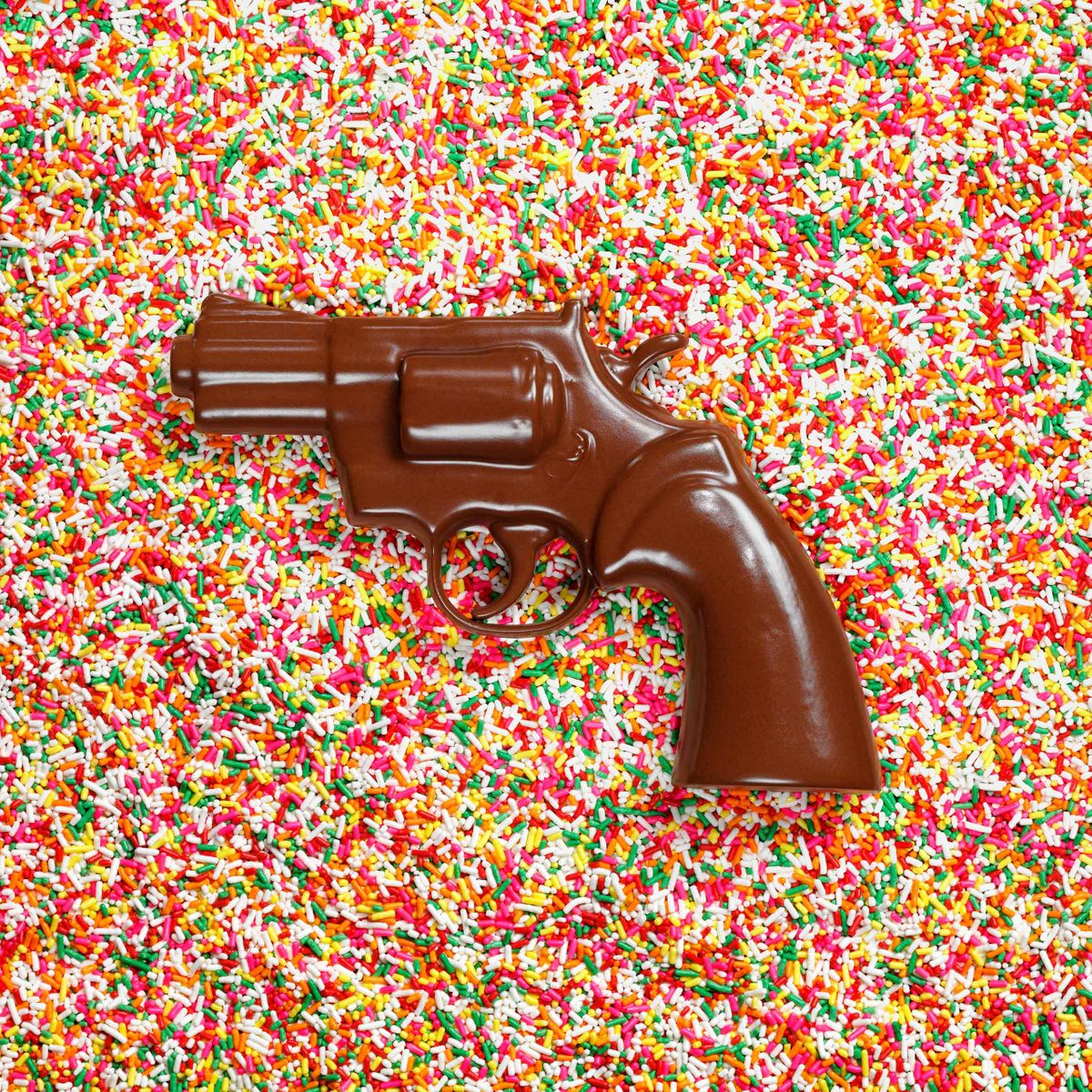 Chocolate_Handgun_Sized.jpg