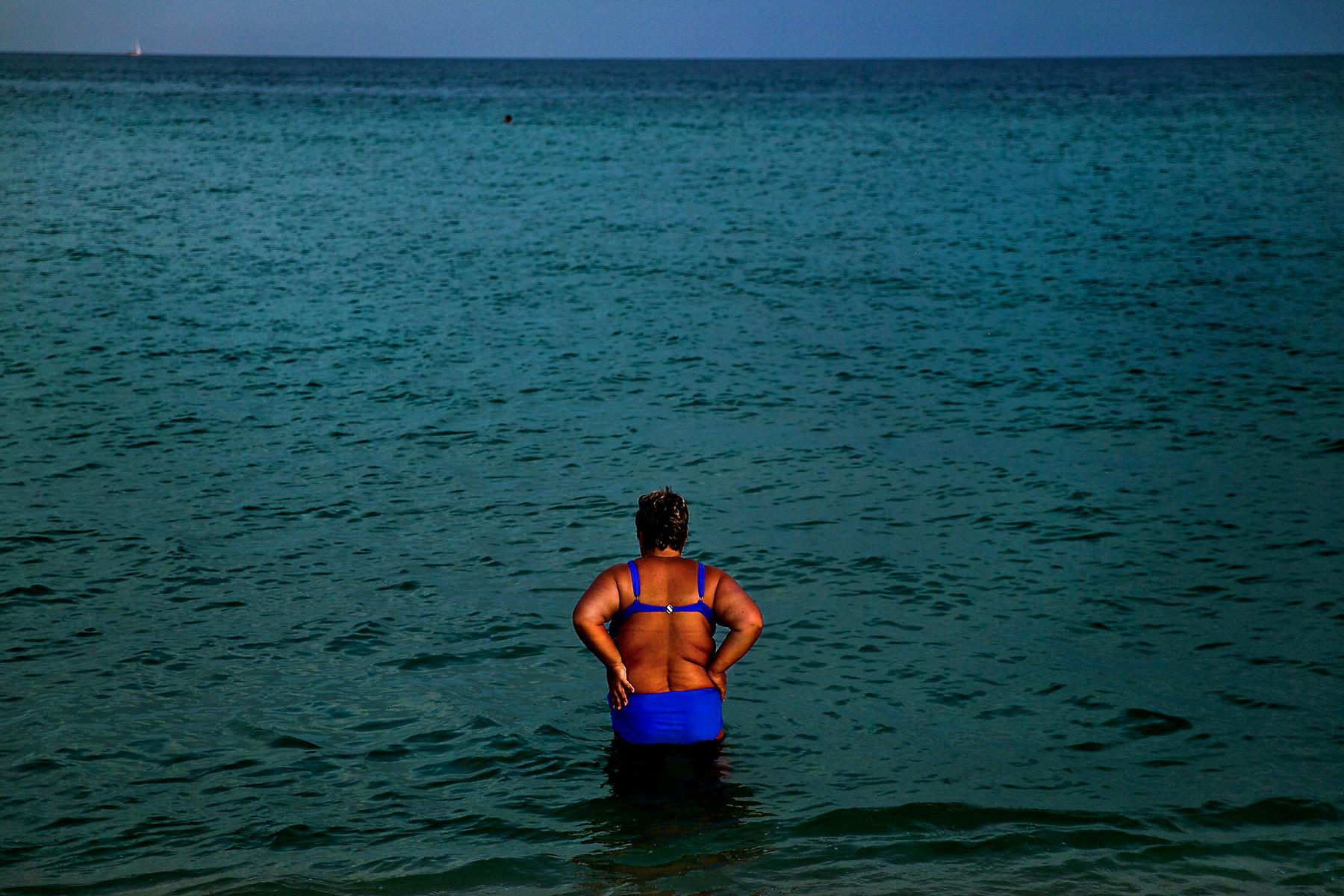 waterwander_01website.jpg