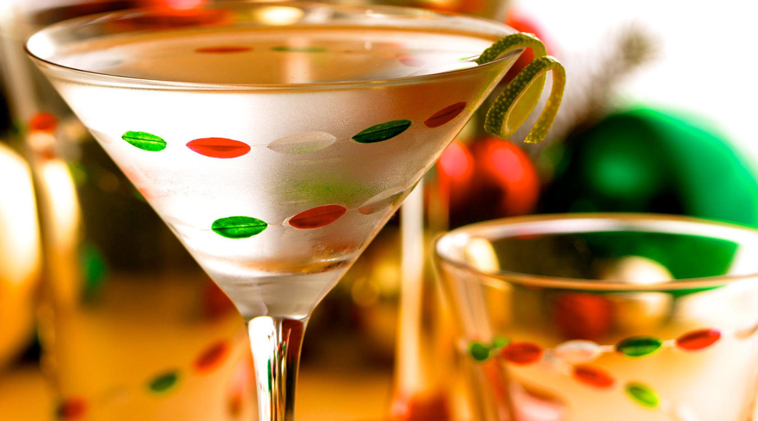 christmas_martini.jpg