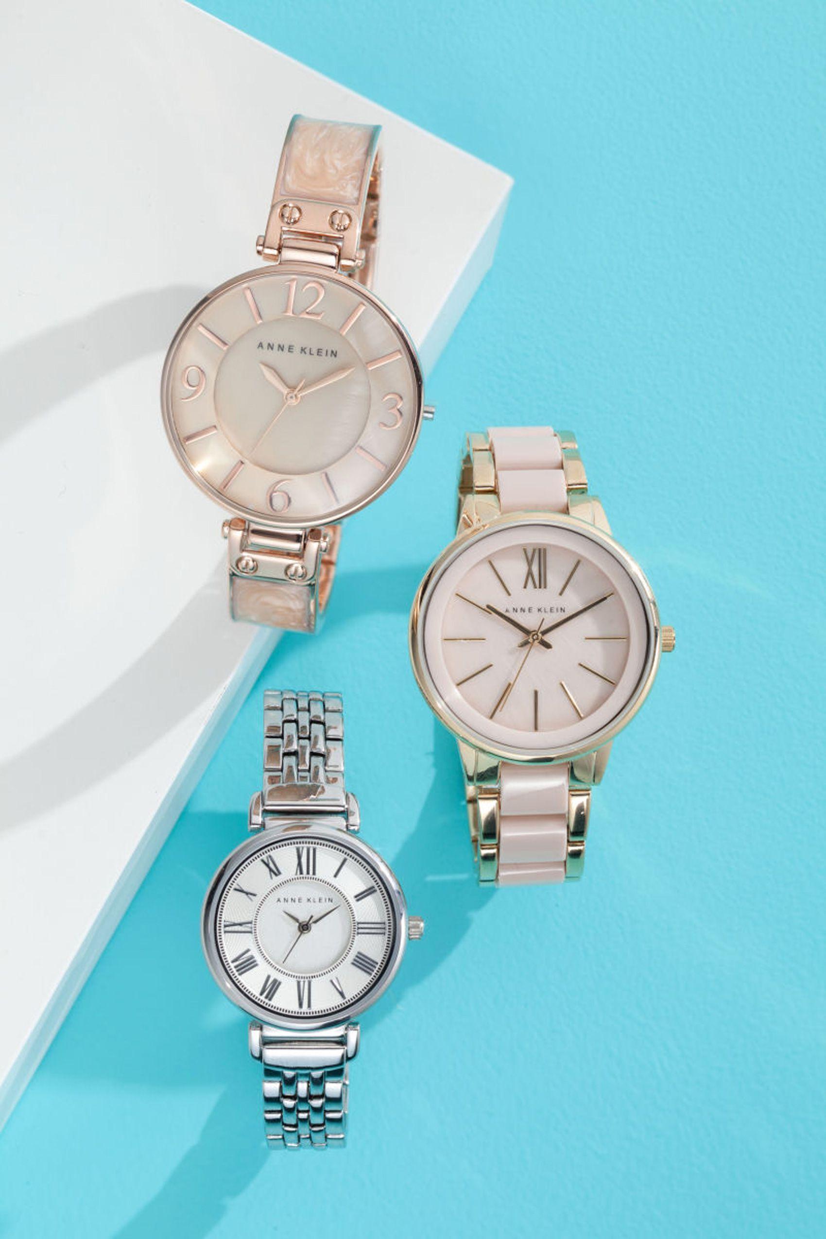 anne-klein-watch.jpg