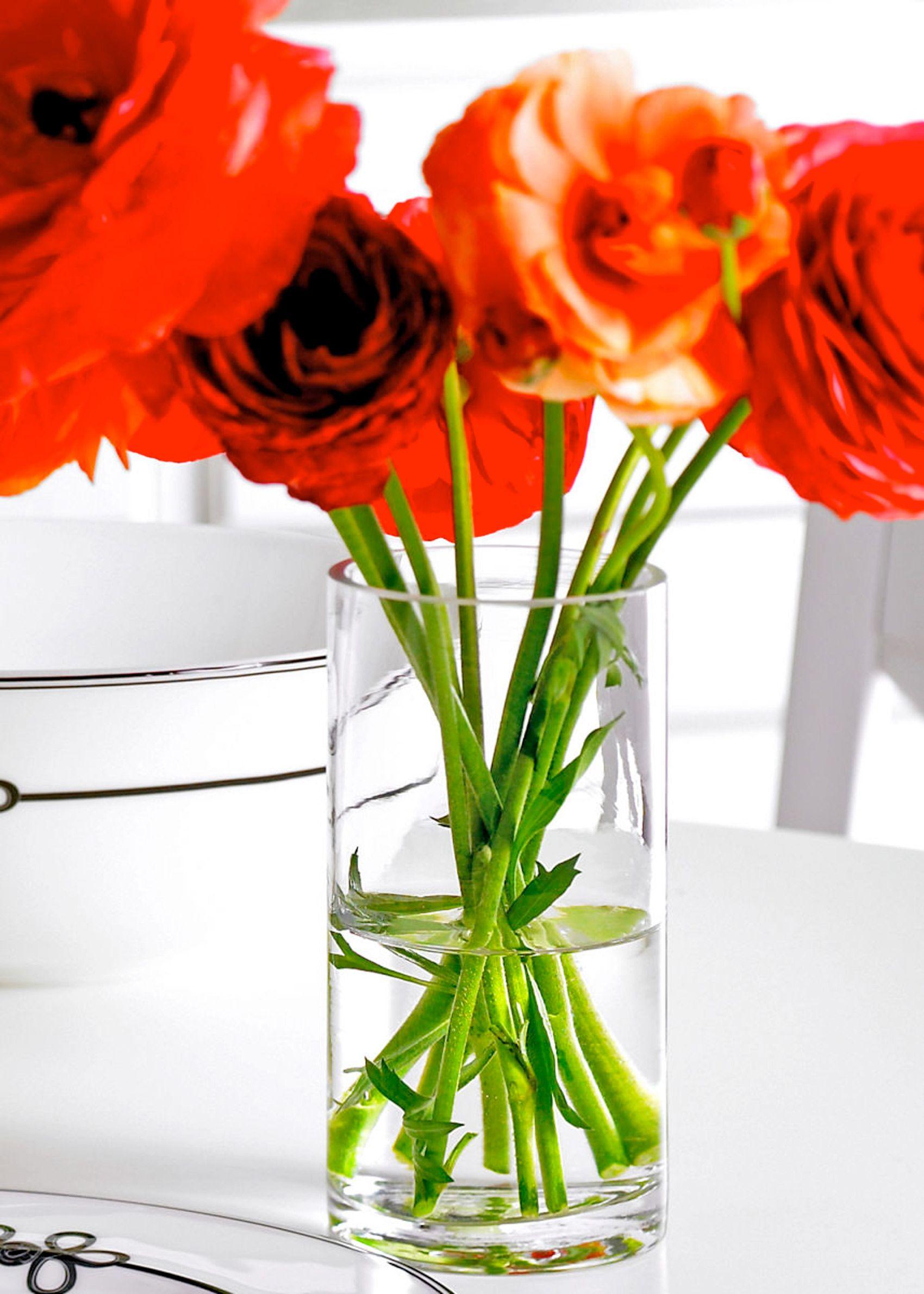 flowers_in_vase.jpg