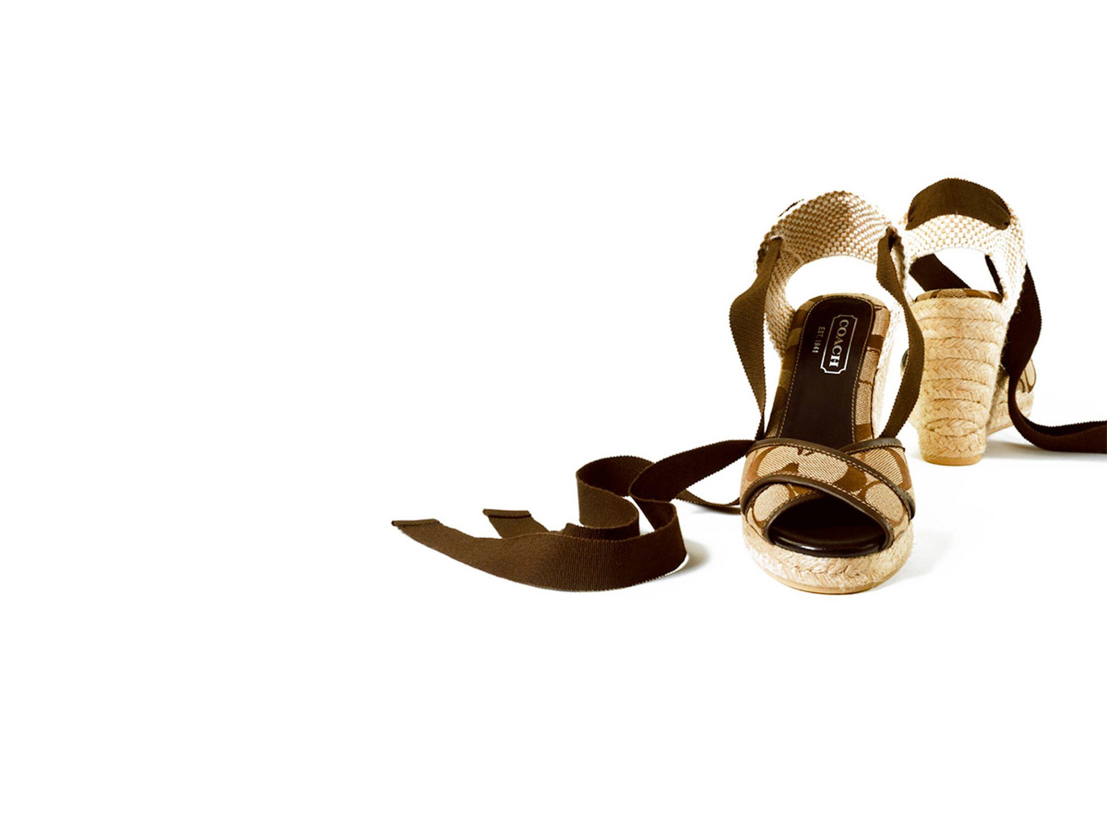 coach-shoes.jpg