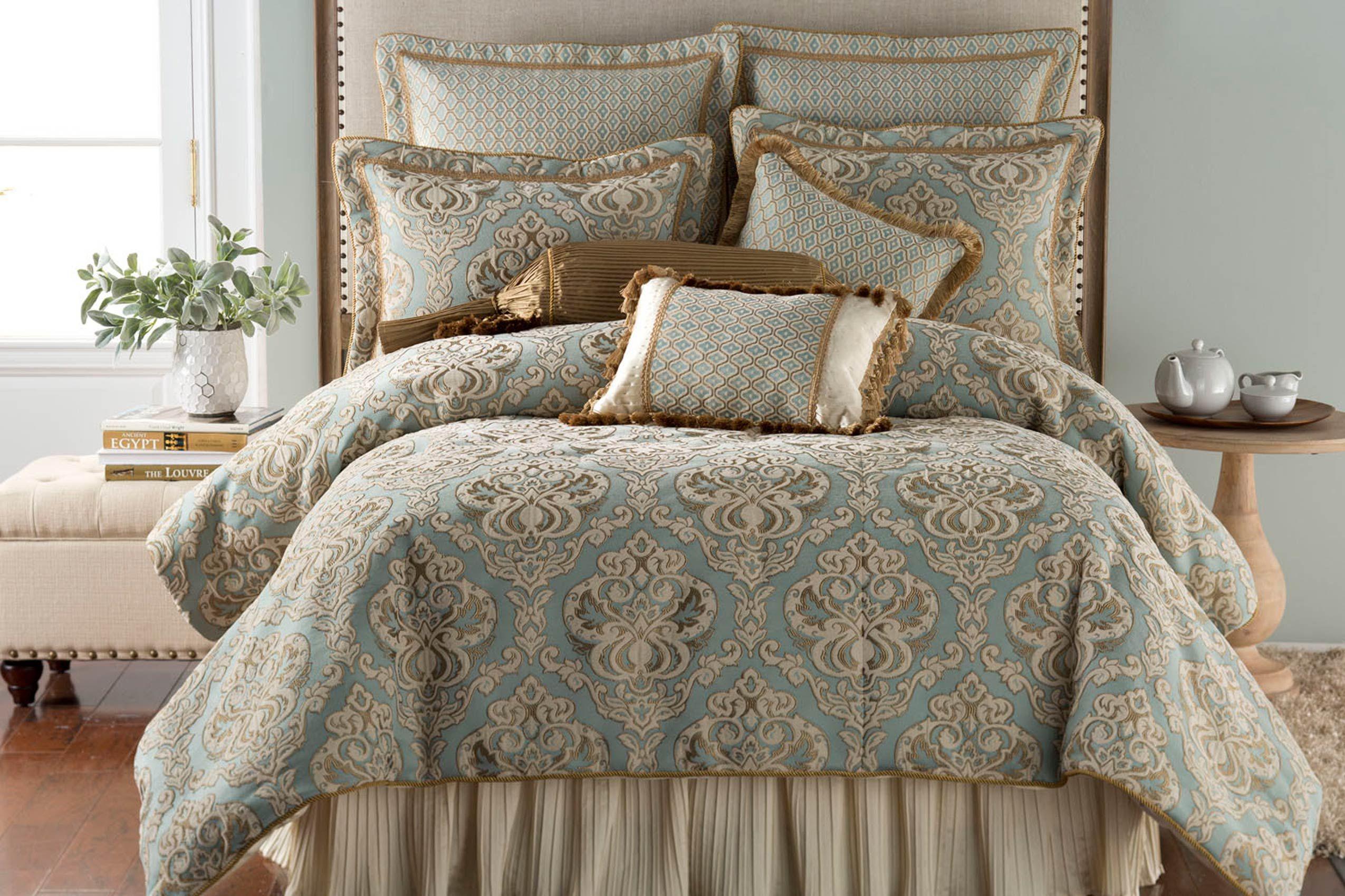 bed-quilt-duvet.jpg