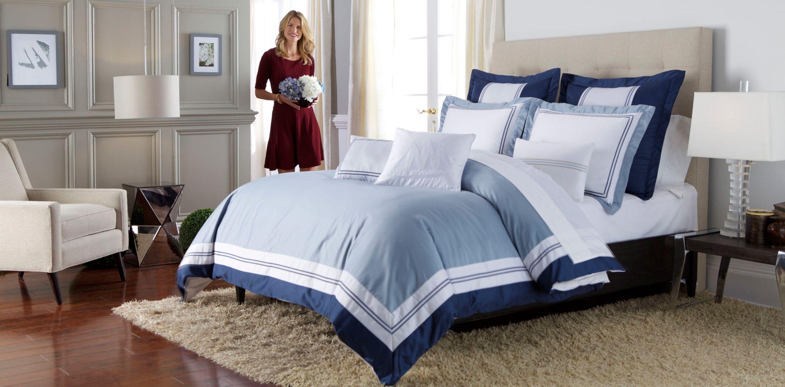 bed-quilt-duvet-2.jpg