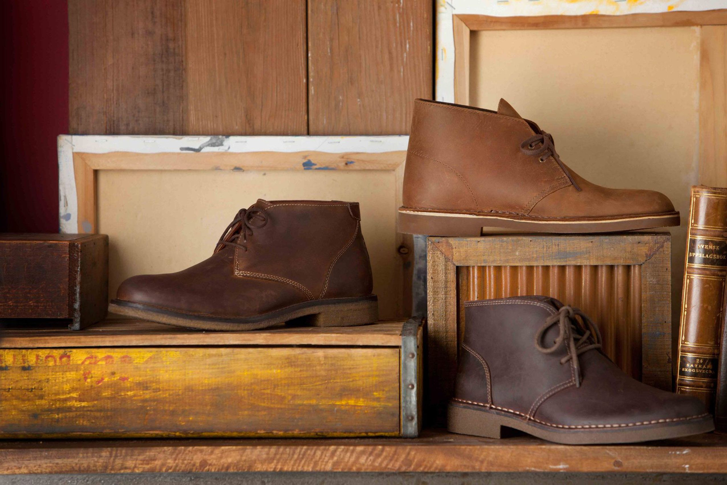 shoes_trend__mens_chukka_boots.jpg