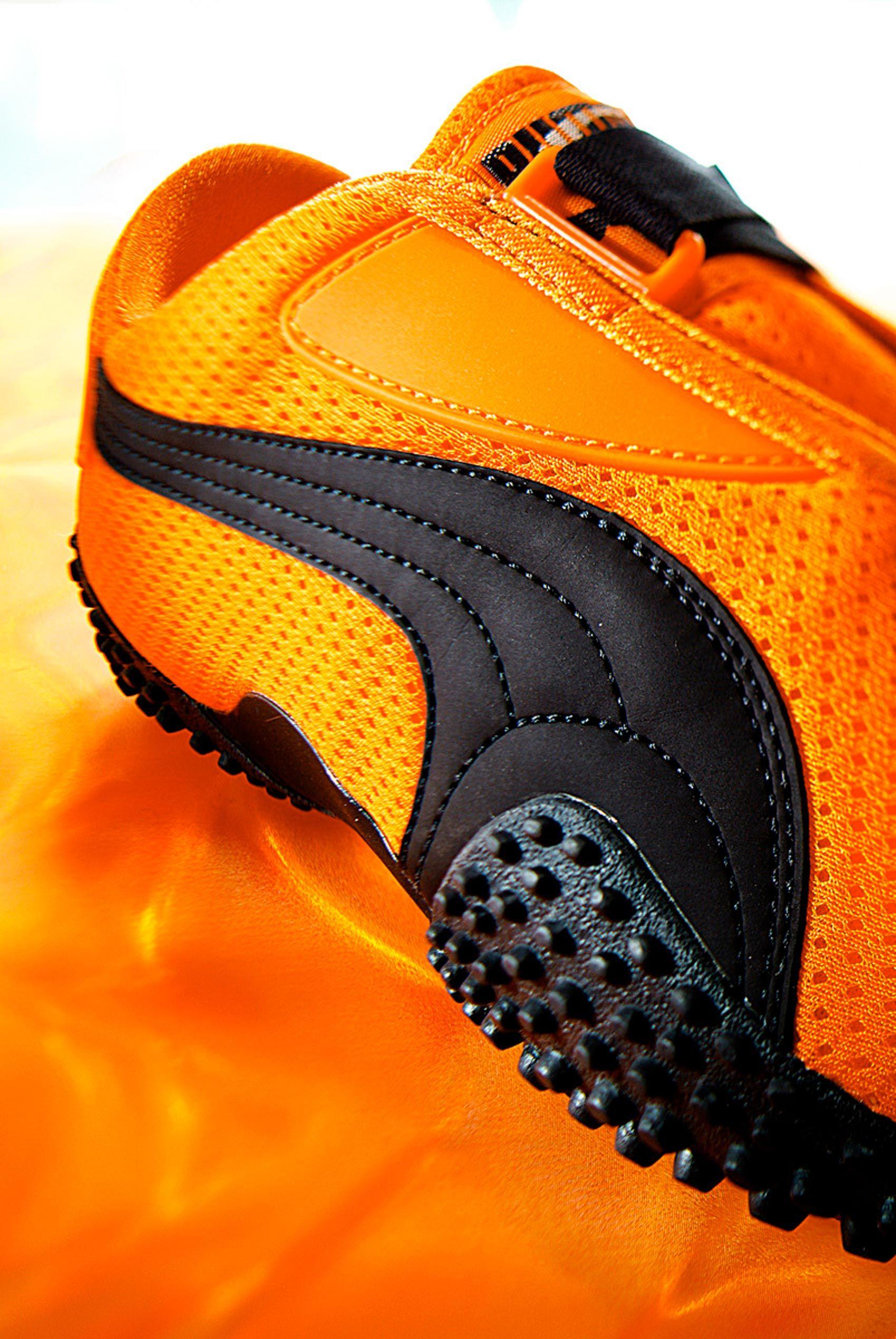 orange-puma-sneaker.jpg