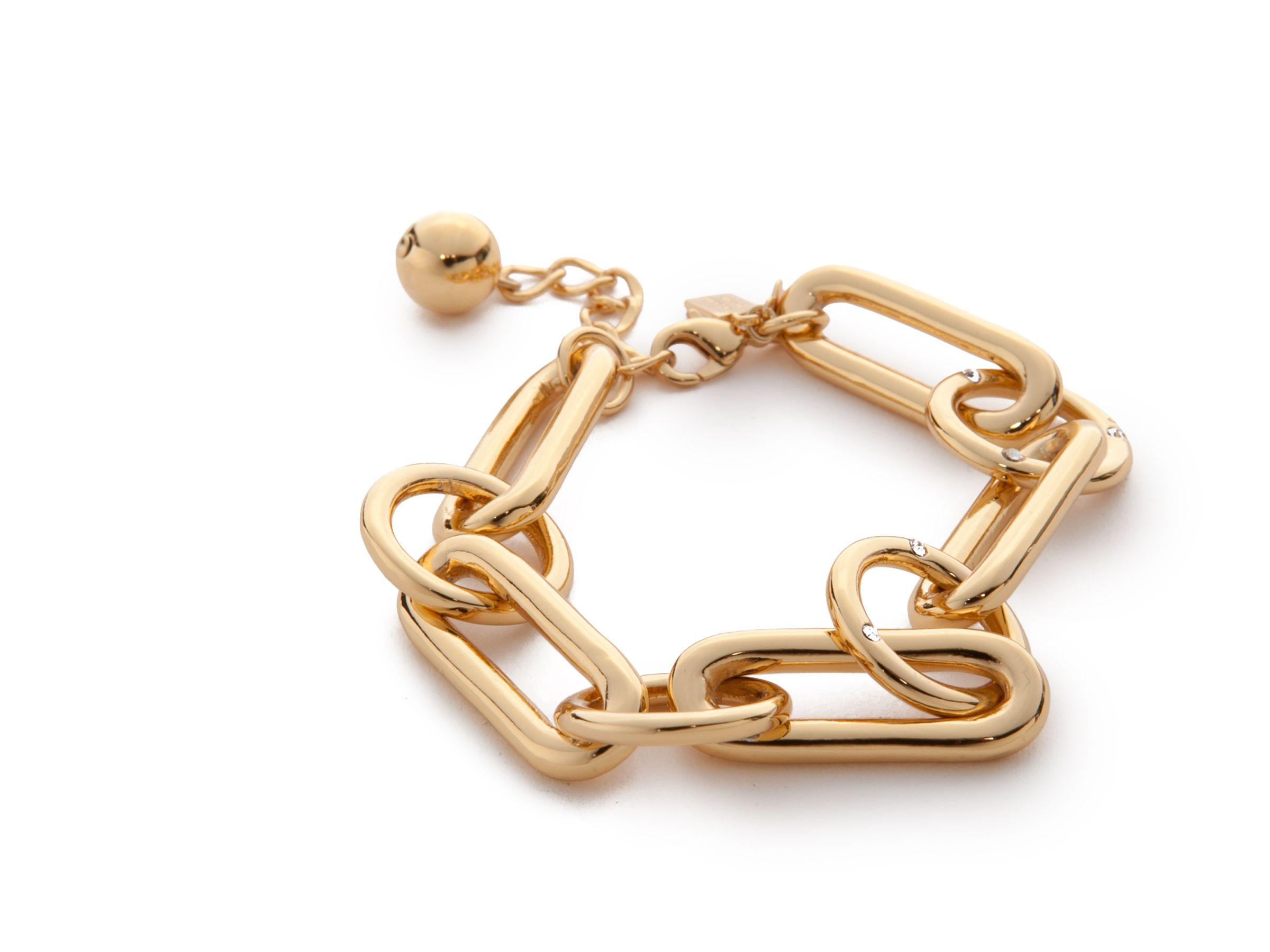 Kate Spade Bracelet2.jpg
