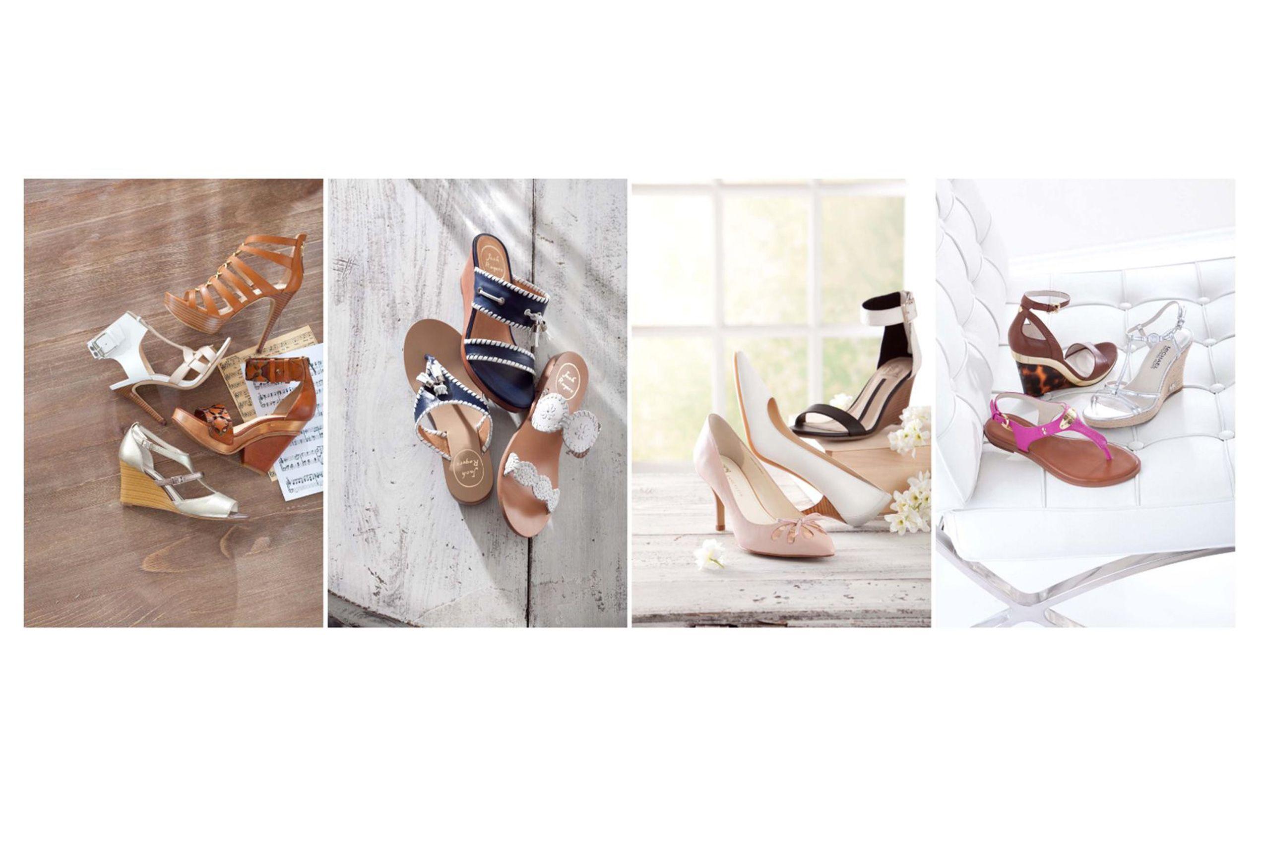 belk-shoes-1.jpg