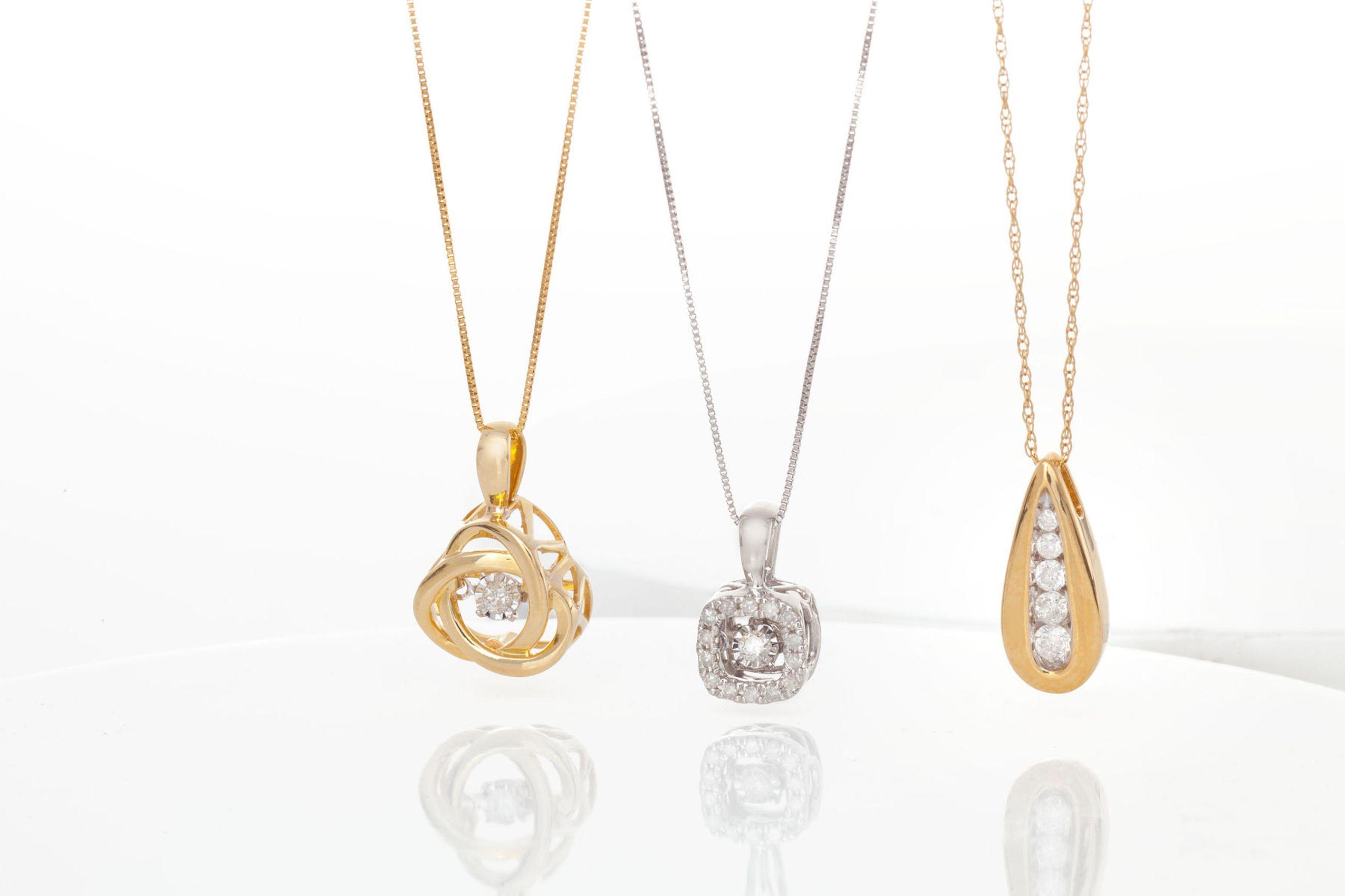 diamond-pendant.jpg