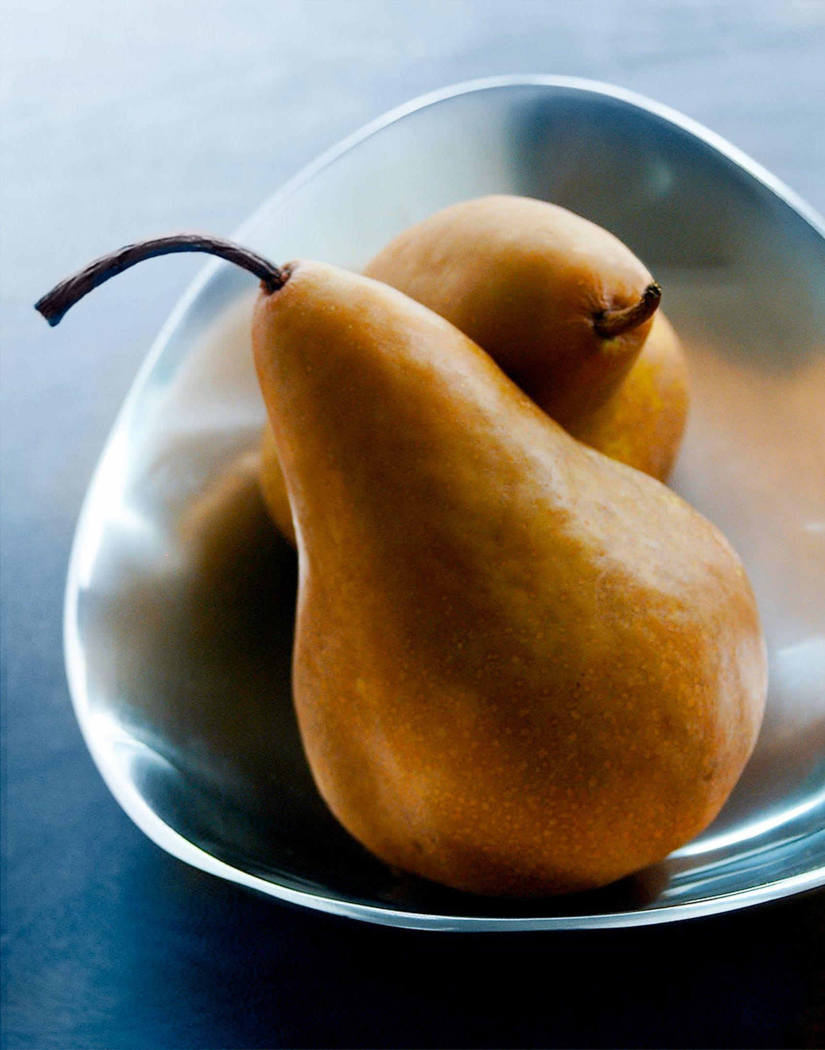 pears_.jpg