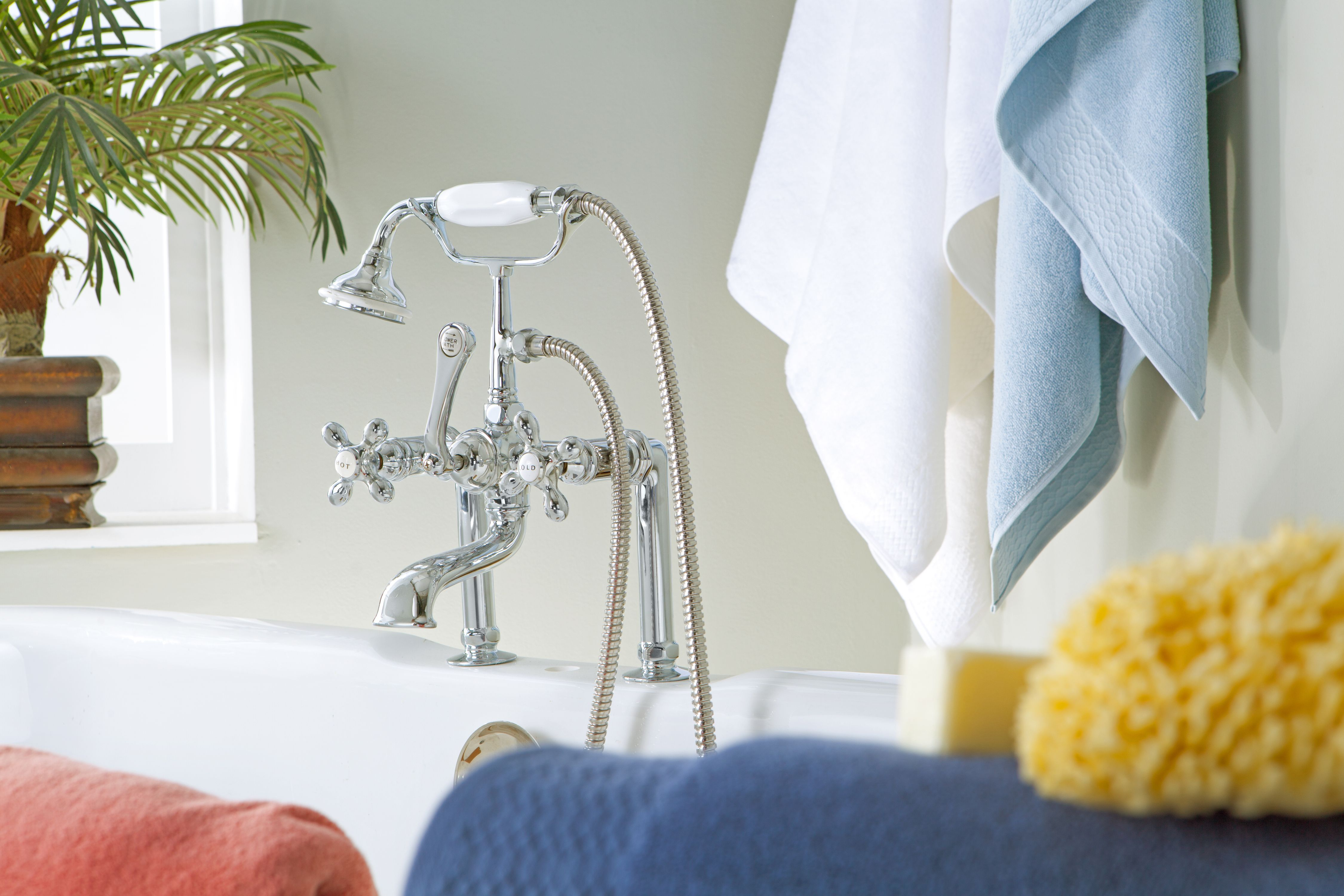 IMG_0054 faucet switch.jpg