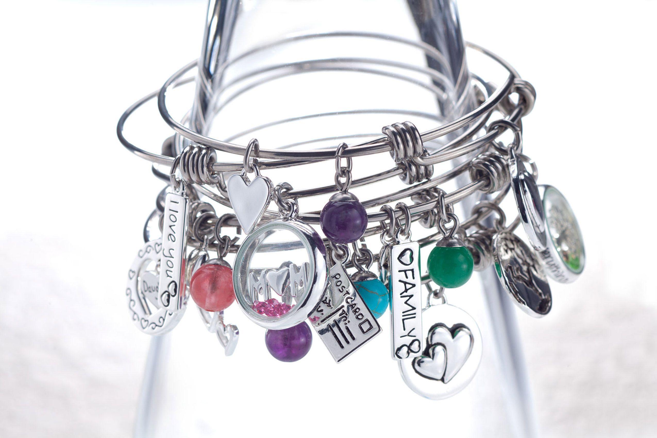 charm-bracelet-jewelry.jpg