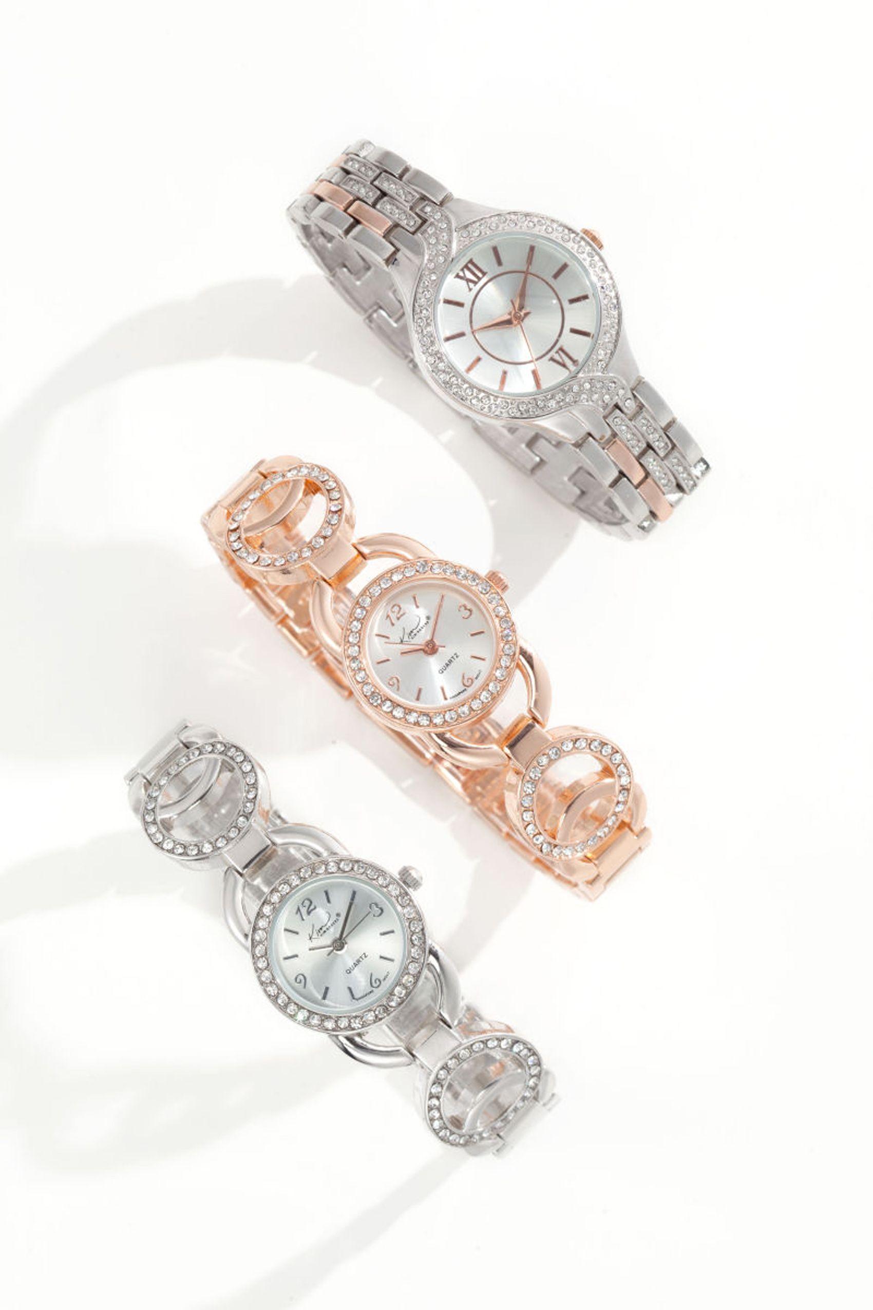 watches-diamonds.jpg