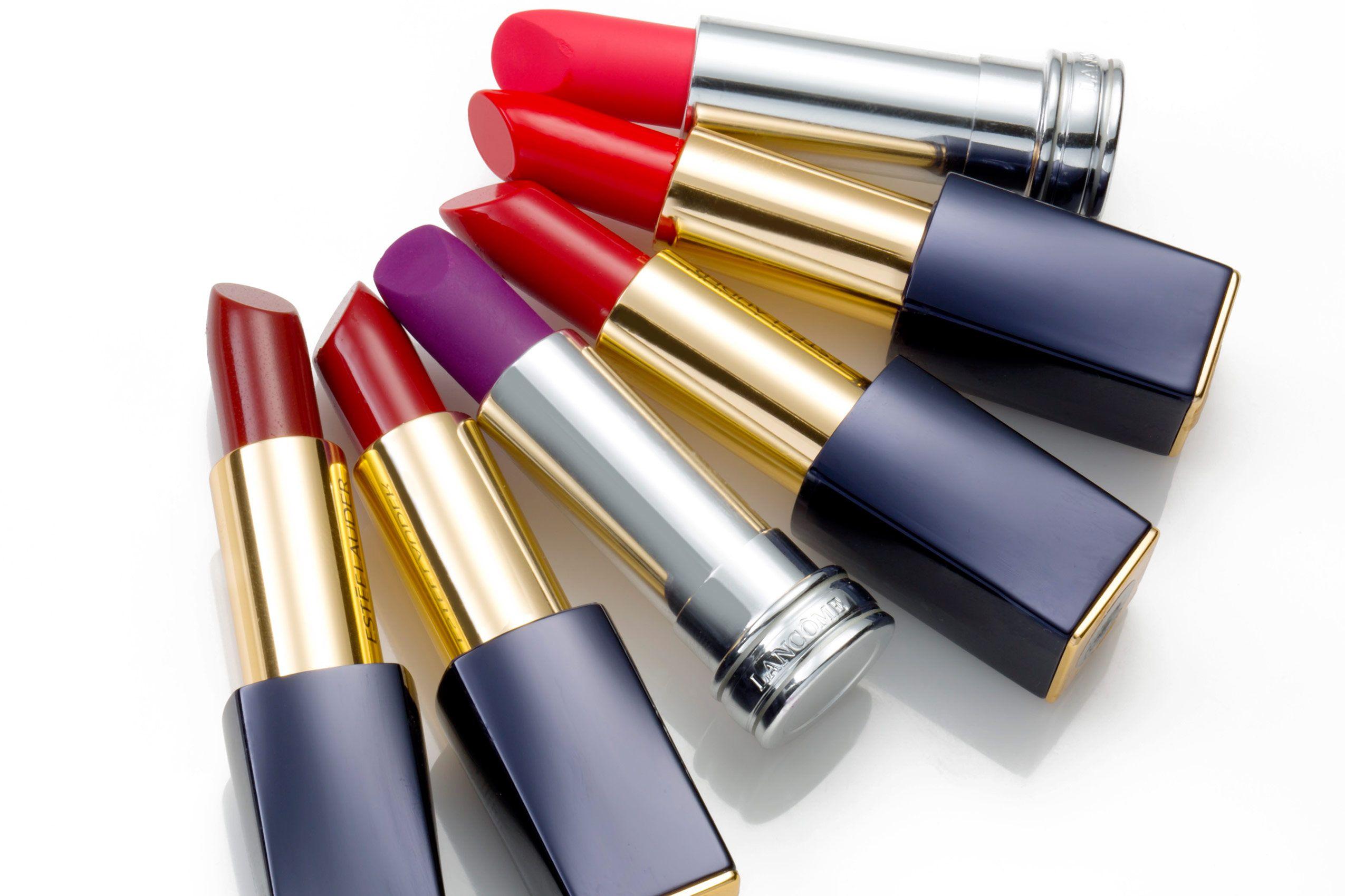 lipsticks.jpg