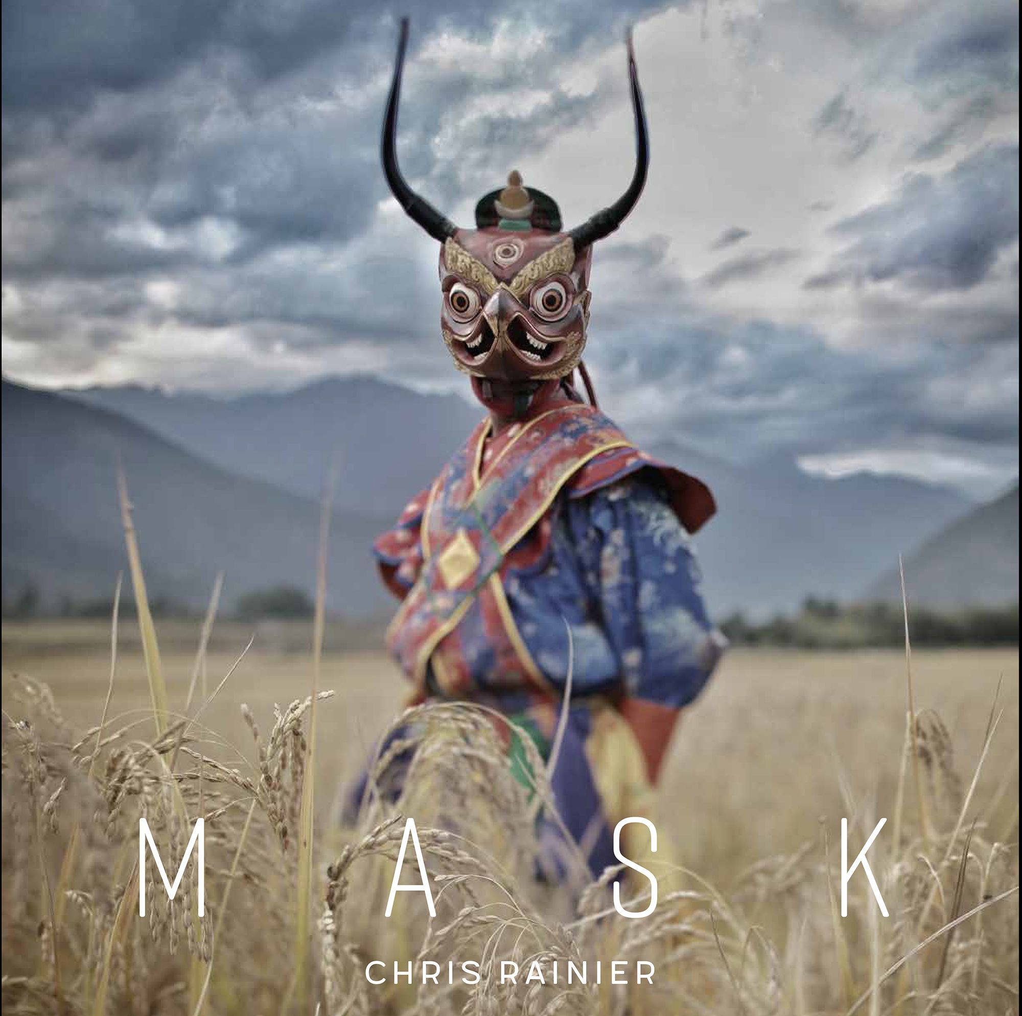 Mask front cover copy.jpg
