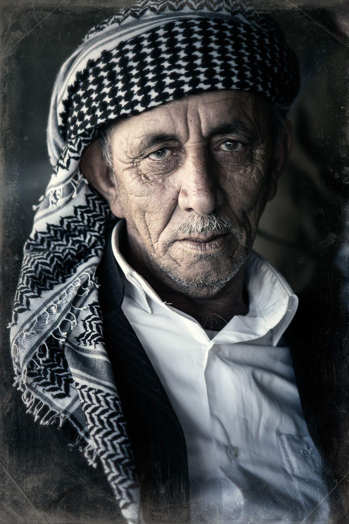 Kurds1 3 Nov 2016 - LB8.jpg