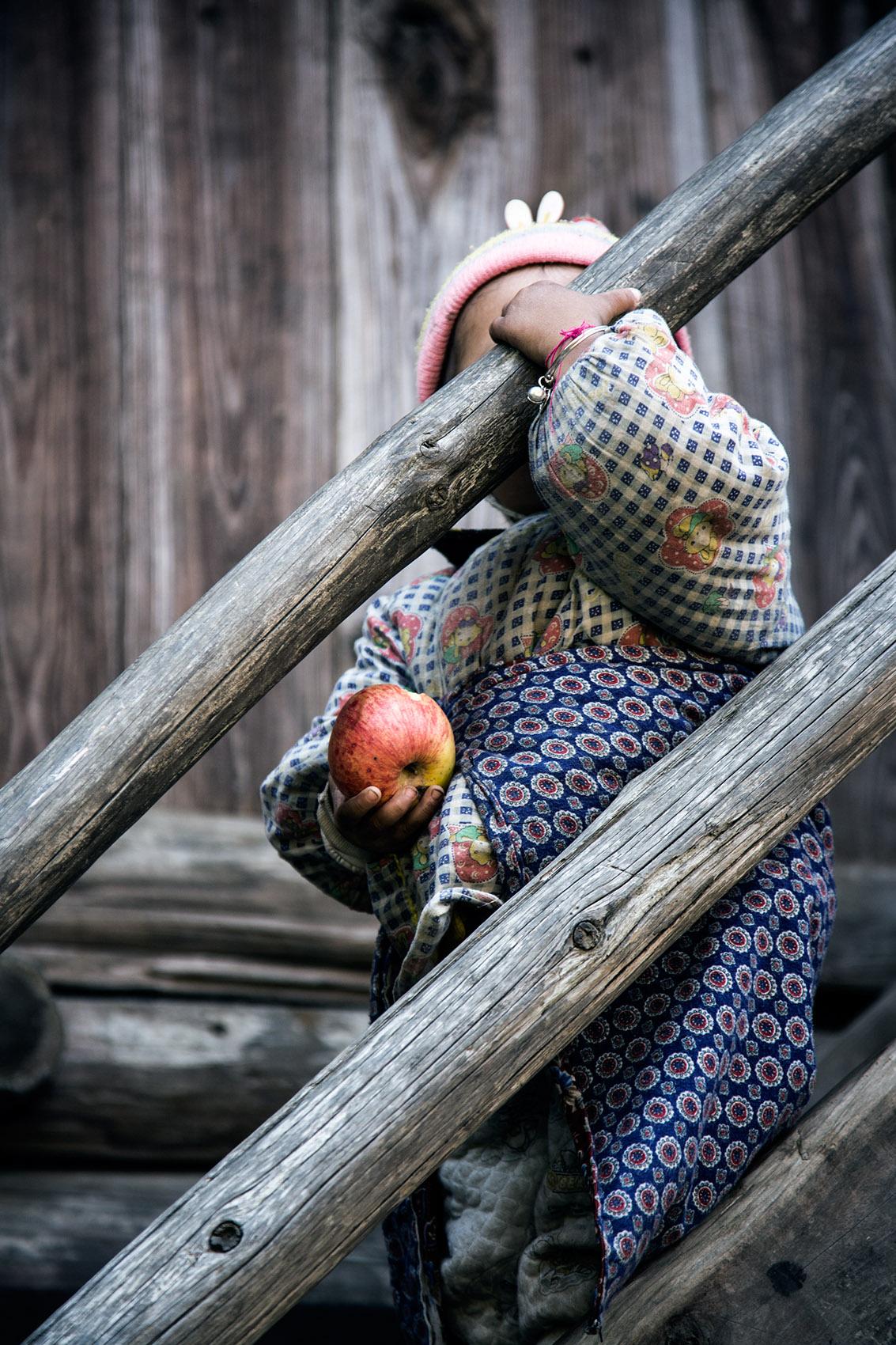 Apple 3 Nov 2016 - LB8.jpg