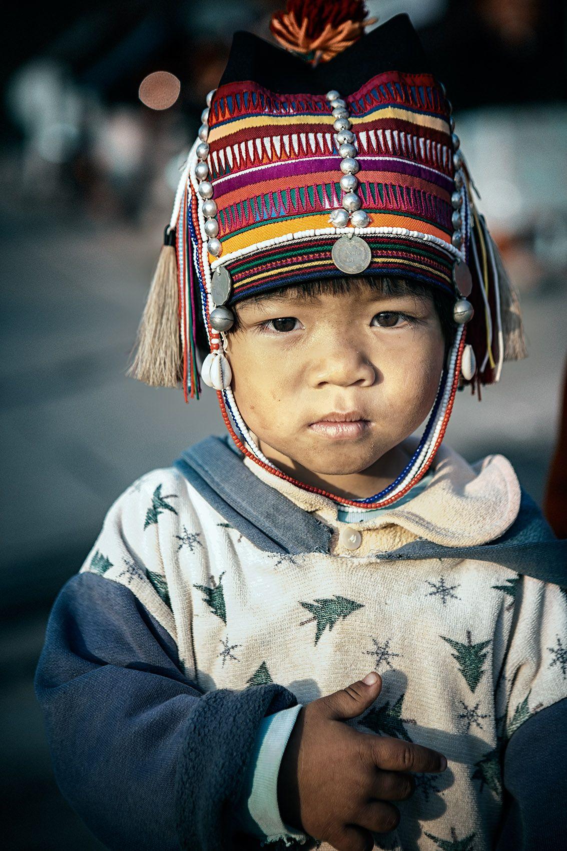 Northern Tribes1 3 Nov 2016 - JB8.jpg