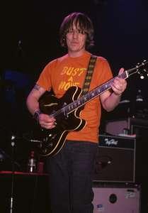 Elliot Smith1999