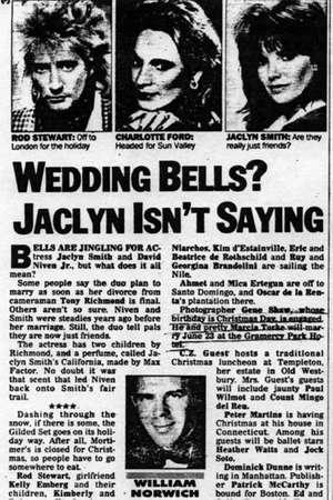 N.Y. Daily News