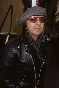 DionNYC 1985