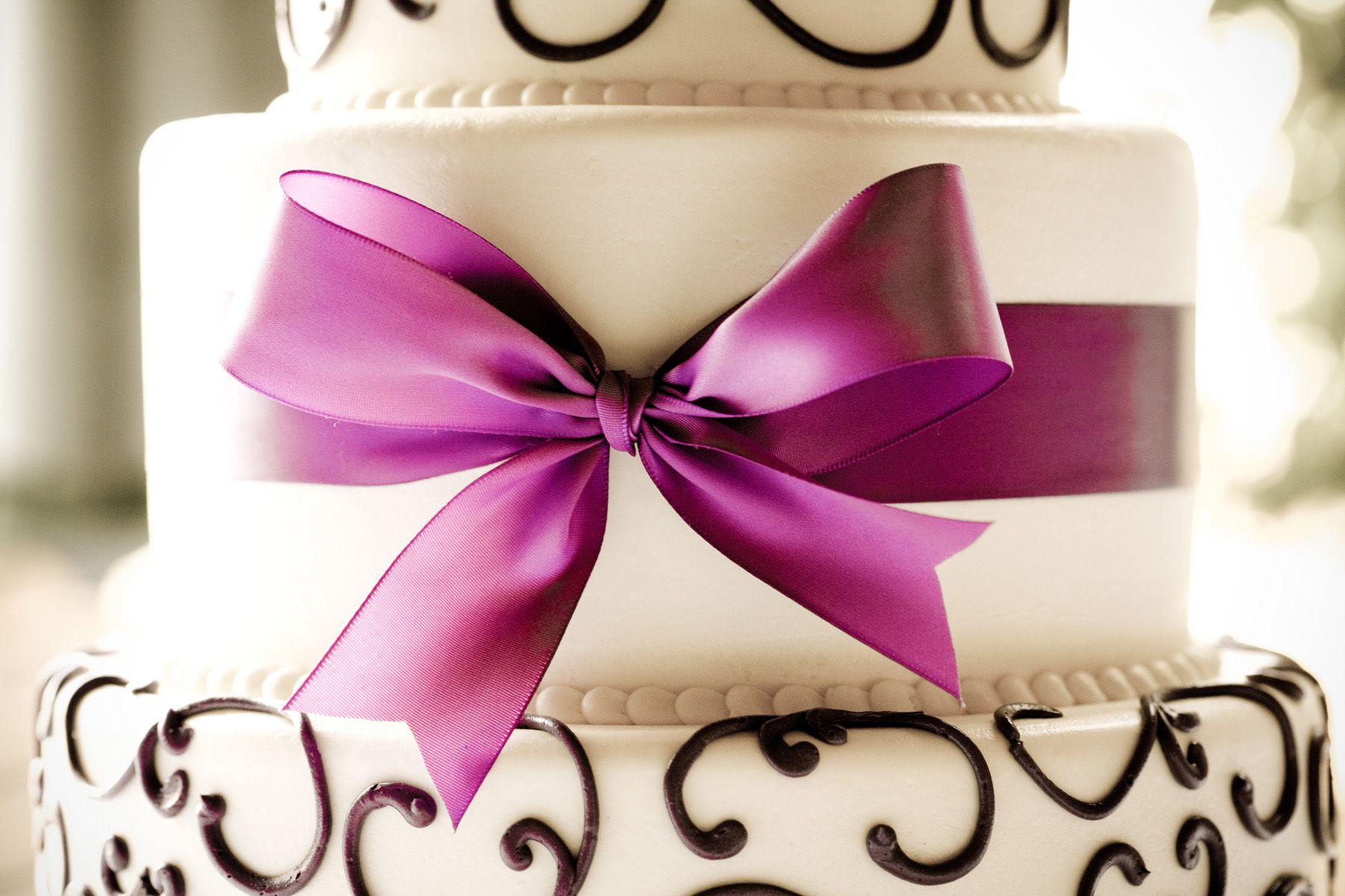 1smwp_cake_31b