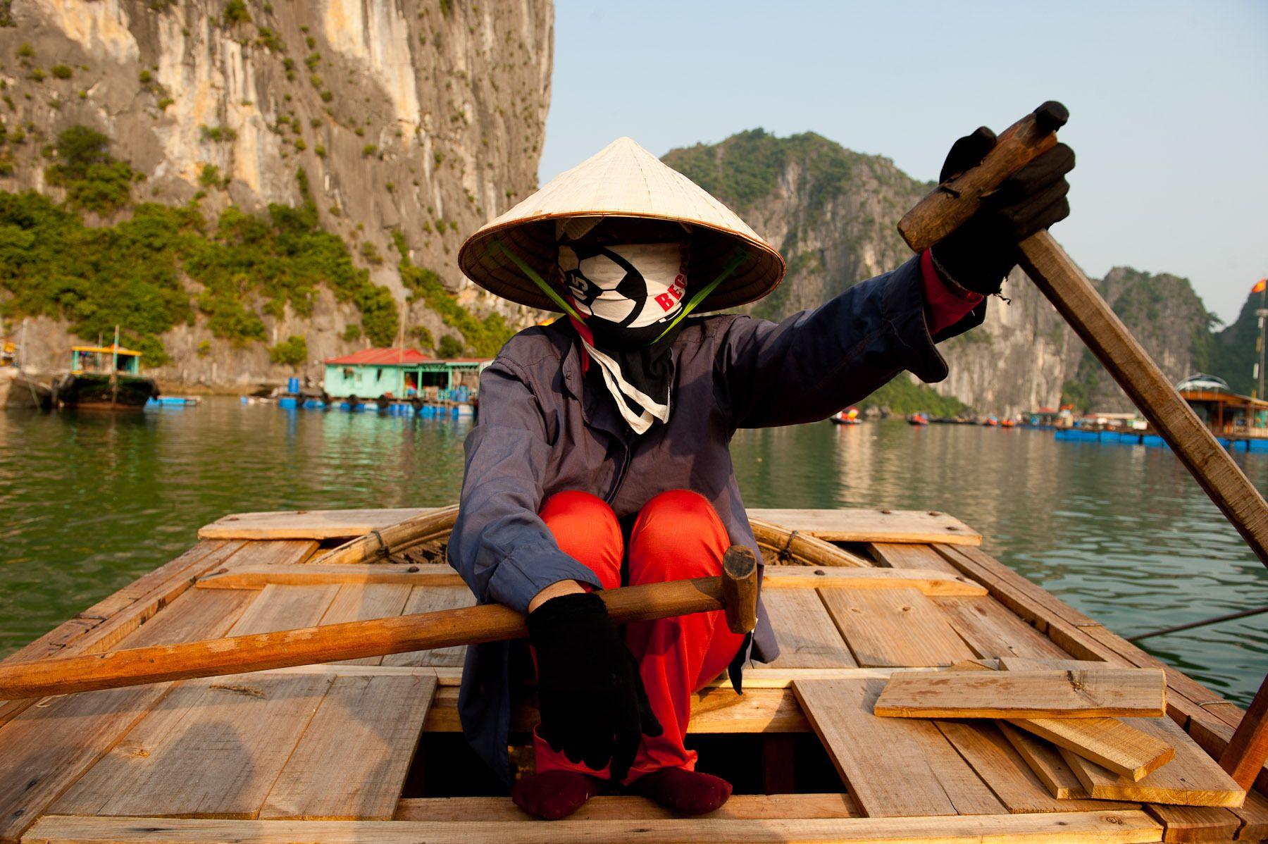 1r20111104_vietnam_0025.jpg