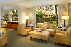 Halekulan-Hospitality-suite-Ric-Noyle_v2.jpg