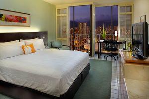 Waikiki-Parc-Ric-Noyle_v4.jpg