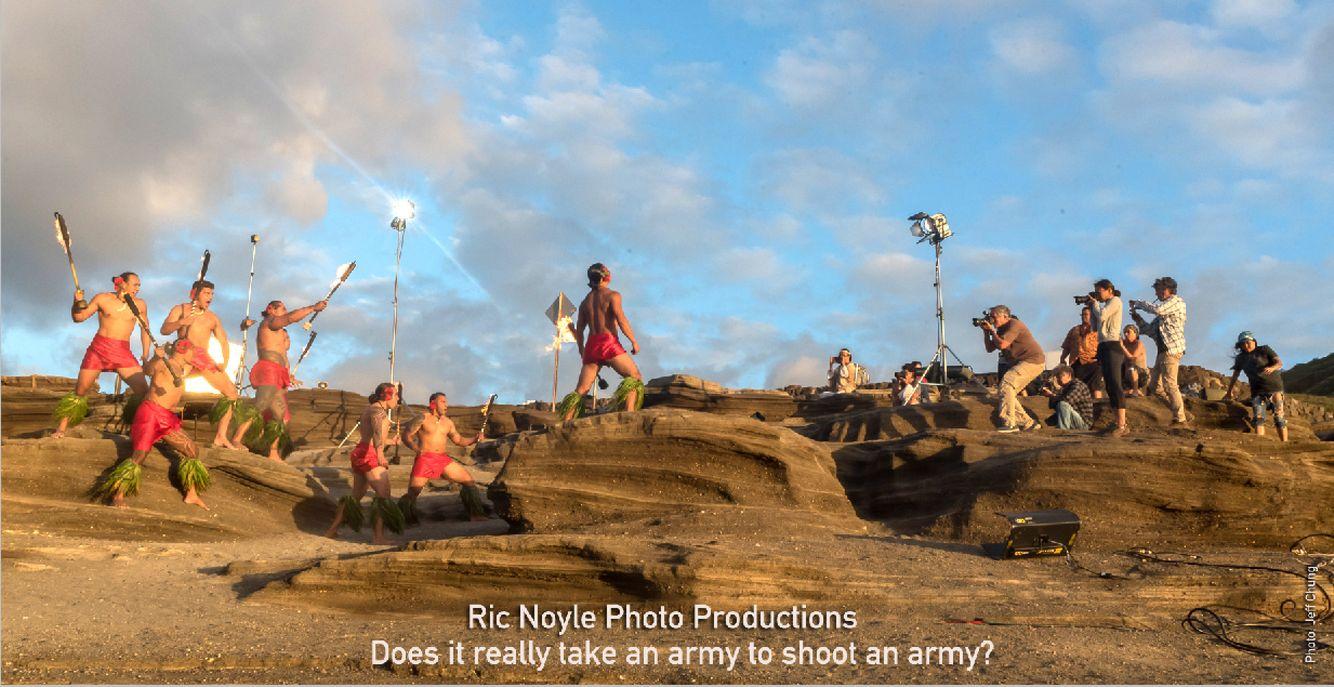 Ric-Noyle_Army-2-army.jpg
