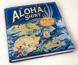 Aloha shirt book cover_3.jpg