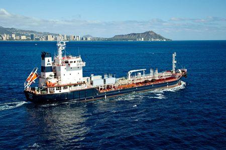 CF-Mumbai_Hawaii_05_2.jpg