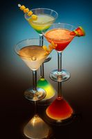 Hilton-Hawaii_Martini-cover-ricnoyle.jpg