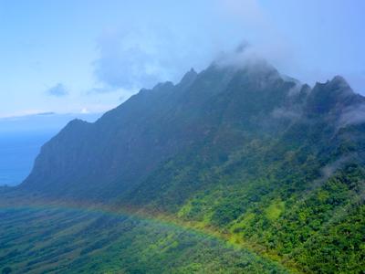 Oahu Hawaii Aerial Ric Noyle.jpg