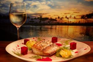 HHV_Bali Restaurant_Mahi_01_LB.jpg